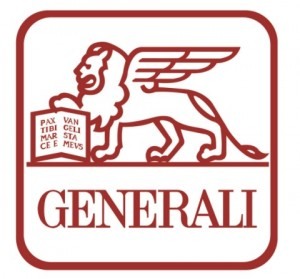 Generali payment protection
