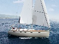 Bavaria 55 Cruiser - 4 cabins