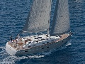 Bavaria 50 Cruiser - 4 cabins