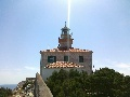Lighthouse Susac