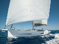 NEW SAILING YACHTS IN 2020